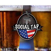 Brewhaha at Social Tap Scottsdale