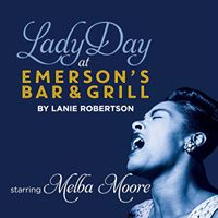 Lady Day at Emersons Bar &amp Grill benefiting Equality Florida