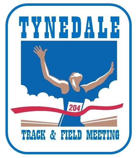 Tynedale Open Track & Field Meeting