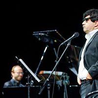 Elio &amp Roberto Prosseda in Largo al factotum