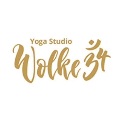 Yoga Studio Wolke34 & Yoga im Park Augsburg