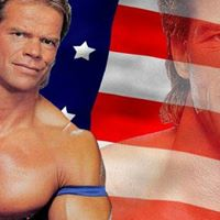 PVP Wrestling  Eastfield Mall feat. Lex Luger