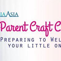 Parent Craft Class