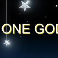 God is One-The Truth