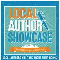 2018 Women of Color Expo Local Author Showcase
