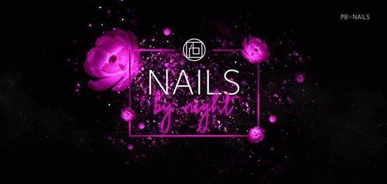 Nails By Night - Bielsko-Biaa