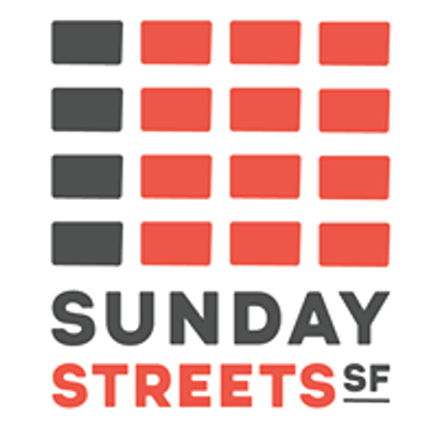 Sunday Streets San Francisco