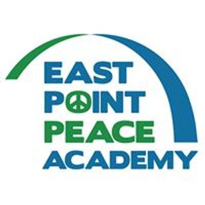 East Point Peace Academy