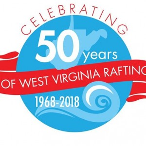 West Virginia Day Celebration