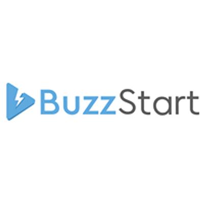 BuzzStart Academy