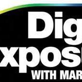 Rob Ej on digital exposure