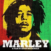 Music Fan Film Series Presents Marley