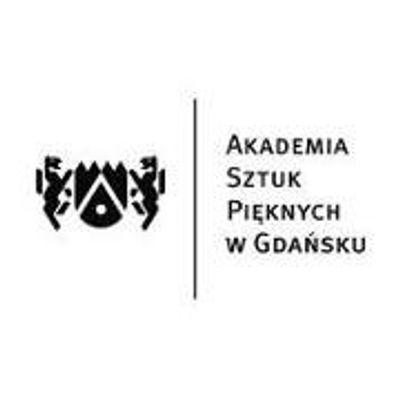 Akademia Sztuk Pięknych w Gdańsku