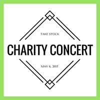 Take Stock in Children Charity Concert