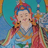 Guru Rinpoche Day