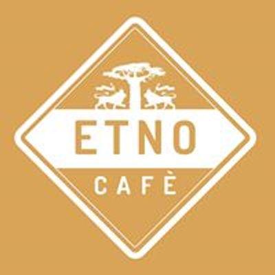 ETNO CAFÉ Kawiarnie