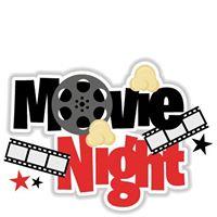Kids Klub Movie Night