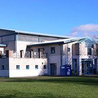 Dunboyne CC Public Classes Playball &amp Multi Sports
