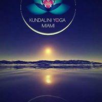 New Moon Kundalini Meditation &amp Gong