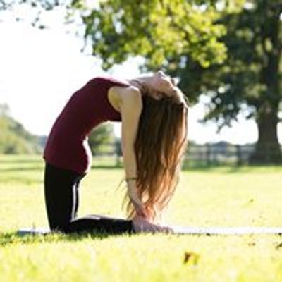 Yoga Freedom