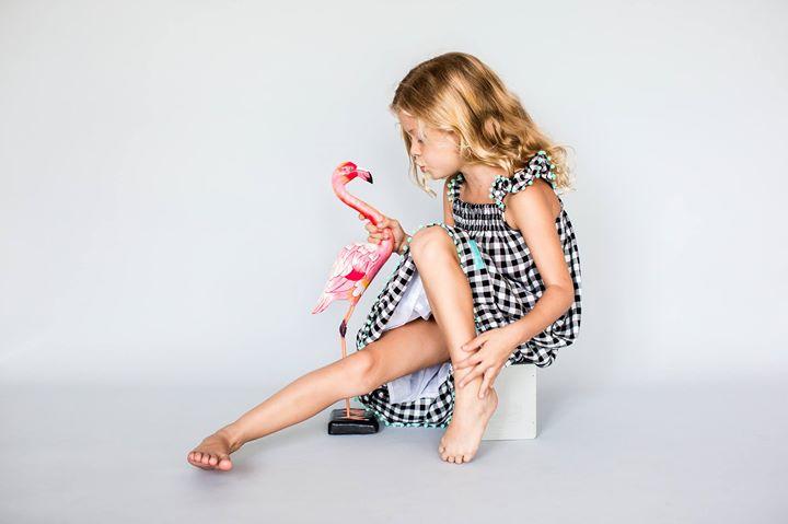 Emma Laue Children Boutiques