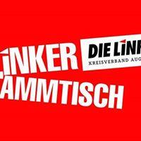 Stammtisch DIE LINKE. Augsburg