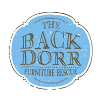 The Back Dorr