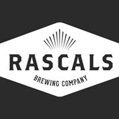 Rascals Brewing Co.