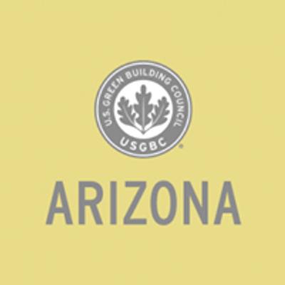 USGBC Arizona