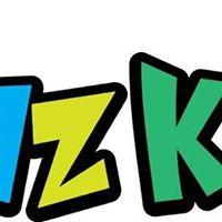 Griz Kidz NYE Party