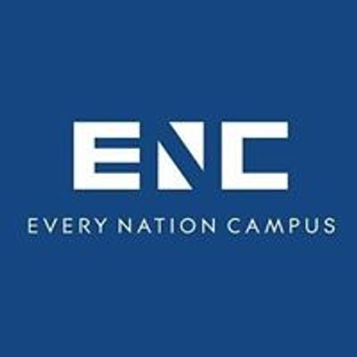 Every Nation Campus Paarl