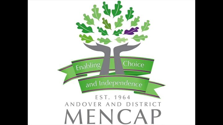 Support Worker Recruitment Event by Andover and District Mencap