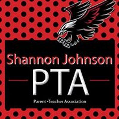 Shannon Johnson PTA