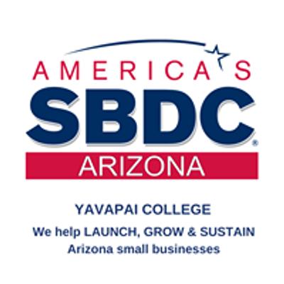 Yavapai College SBDC