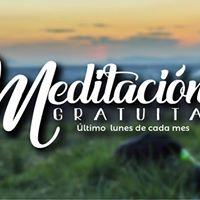 Meditacin gratuita