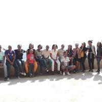 63 parties nightlife events in nairobi best clubs - Impala club nairobi swimming pool ...