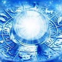 Basic Astrology Class