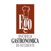 Escuela Gastronómica de Occidente - Colombia