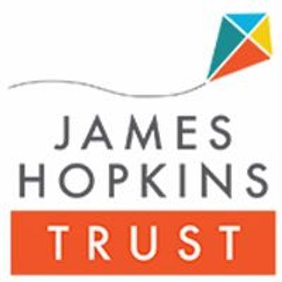 The James Hopkins Trust