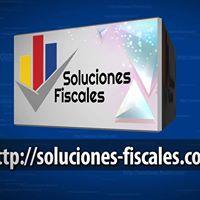 Curso Planeacin y cierre del ejercicio fiscal y laboral 2017
