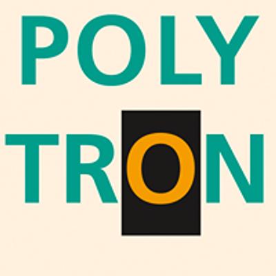 Polytron-Vertrieb GmbH