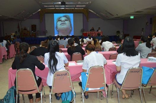 Dental management of the medically compromised patient 12th