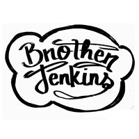 Brother Jenkins