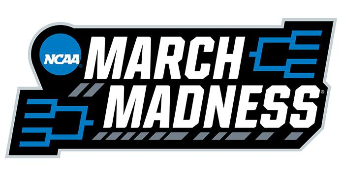 NCAA Tournament Dallas