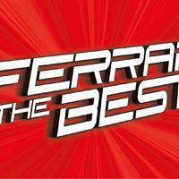 Incontro con lautore Leo Turrini presenta Ferrari the best