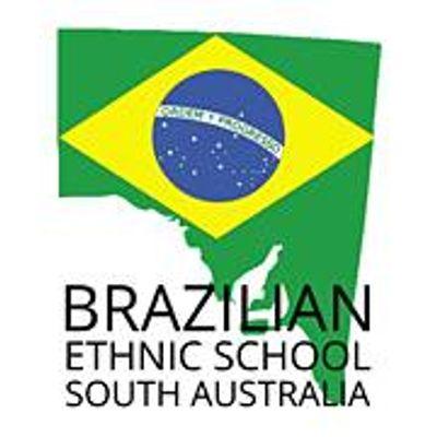 Brazilian Ethnic School of South Australia