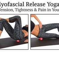 Indy yoga studio broad ripple