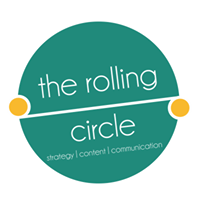 The Rolling Circle