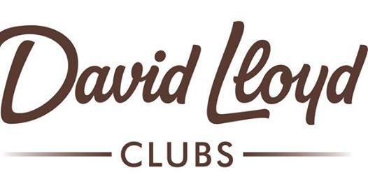 Club Tennis Adult Championships 2018