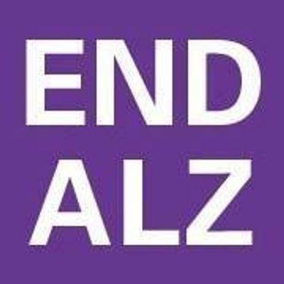 Alzheimer's Association Wichita Falls